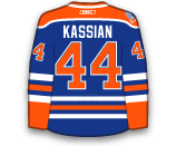 photo Kassian-Zack_1.png