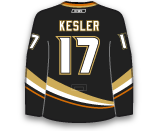 photo Kesler-Ryan_2.png