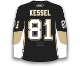 photo Kessel-Phil_1.png