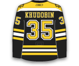 photo Khudobin-Anton_2.png