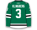 photo Klingberg-John.png