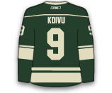 photo Koivu-Mikko.png