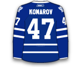 photo Komarov-Leo.png