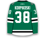 photo Korpikoski-Lauri_1.png
