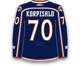 photo Korpisalo-Joonas.png