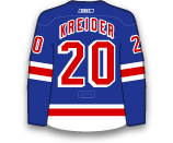 photo KreiderChris.png