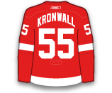photo KronwallNiklas.png
