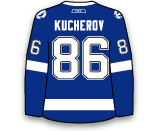 photo KucherovNikita_1.png