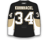photo Kuhnhackl.png