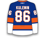 photo Kulemin-Nikolai.png