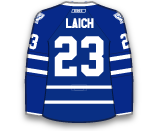 photo Laich-Brooks.png