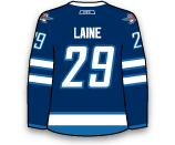 photo Laine-Patrick.png