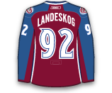 photo LandeskogGabriel_1.png