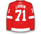 photo Larkin-Dylan.png