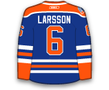 photo Larsson-Adam.png