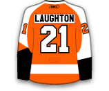 photo Laughton-Scott.png