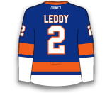 photo Leddy-Nick_1.png