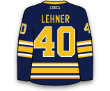 photo Lehner-Robin.png