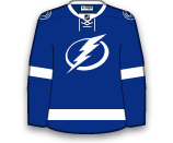 photo LightningTampaBay.png