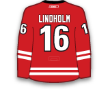 photo Lindholm-Elias_1.png