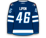 photo Lipon-JC.png