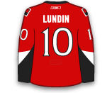 photo LundinMike_1.png