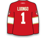 photo Luongo-Roberto.png