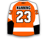photo Manning-Brandon_1.png