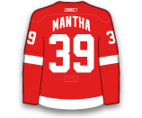 photo Mantha-Anthony.png
