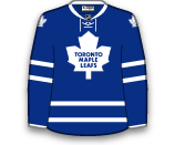 photo MapleLeafsToronto.png