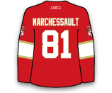 photo Marchessault-Jonathan2.png