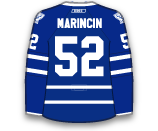 photo Marincin-Martin.png