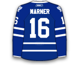 photo Marner-Matt.png