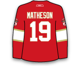 photo Matheson-Matt.png