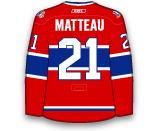 photo Matteau-Stefan_1.png