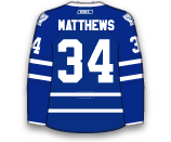 photo Matthews-Auston.png