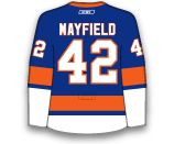 photo Mayfield-Scott.png