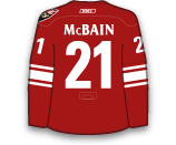 photo McBain-Jamie_2.png