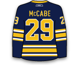photo McCabe-Jake.png