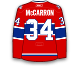 photo McCarron-Michael.png