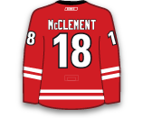 photo McClement-Jay_2.png