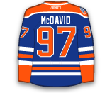 photo McDavid-Connor.png
