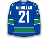 photo McMillan-Brandon_1.png