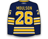 photo Moulson-Matt.png