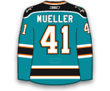 photo Mueller-Mirco.png