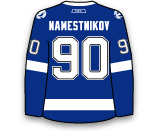 photo Namestnikov-Vlad.png
