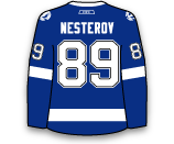 photo Nesterov-Nikita.png