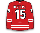 photo Nestrasil-Andrej_3.png