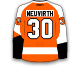 photo Neuvirth-Michal_1.png