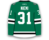 photo Niemi-Antti.png